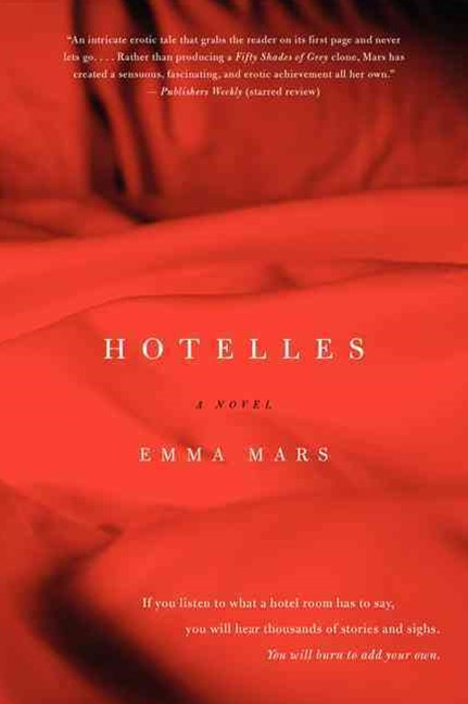 Hotelles: A Novel