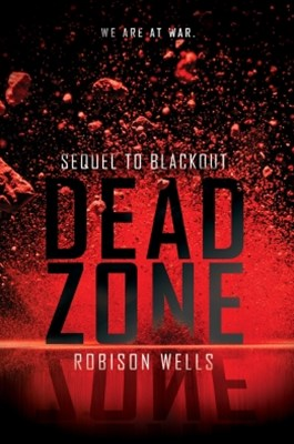 (ebook) Dead Zone