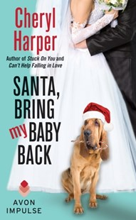 (ebook) Santa, Bring My Baby Back - Modern & Contemporary Fiction General Fiction