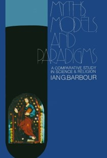 (ebook) Myths, Models and Paradigms - Religion & Spirituality
