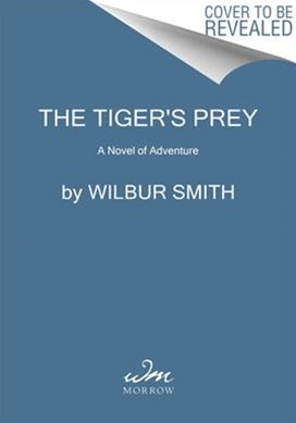 Unti Wilbur Smith #6