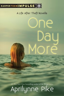 (ebook) One Day More