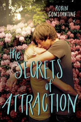 (ebook) The Secrets of Attraction