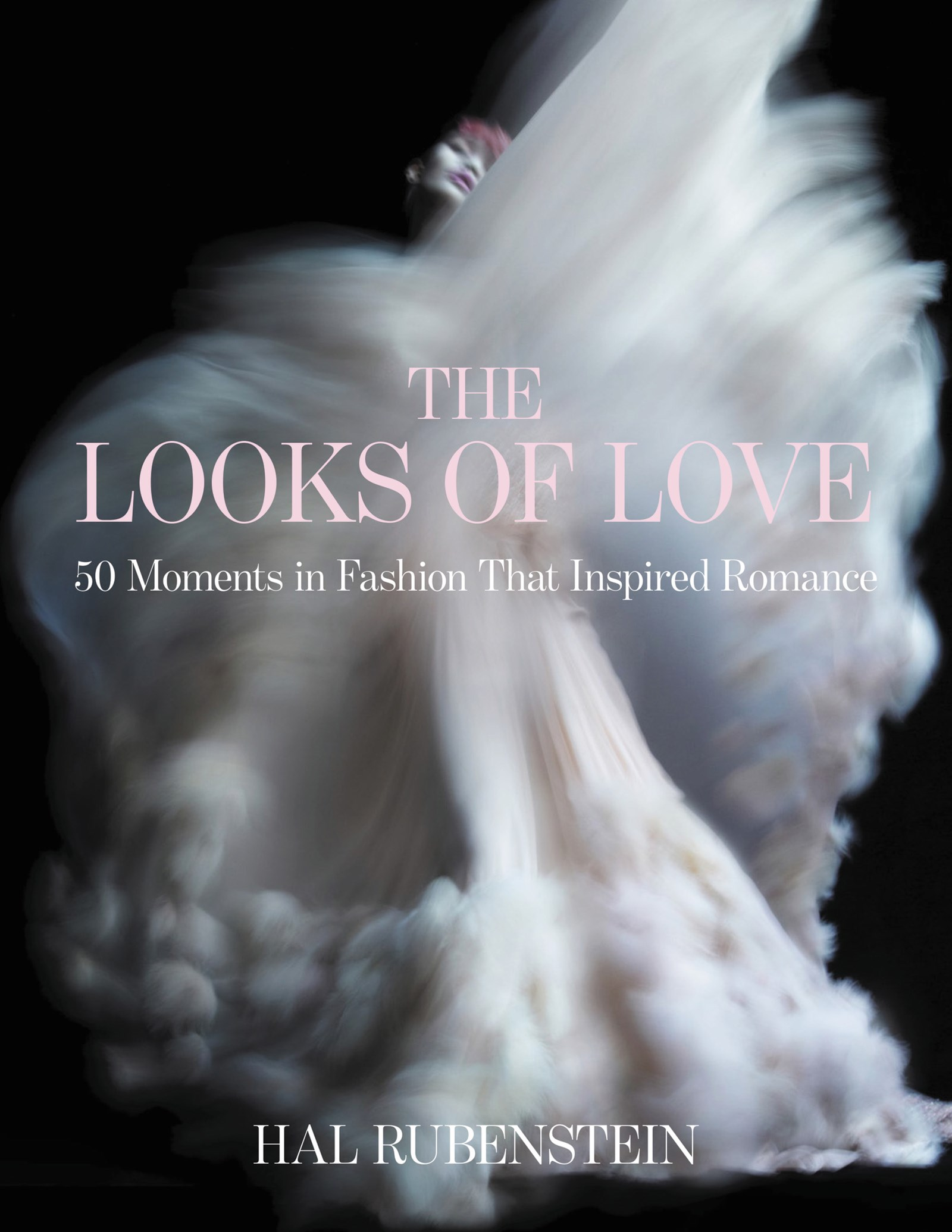 The Looks Of Love: 50 Moments In Fashion That Inspired Romance
