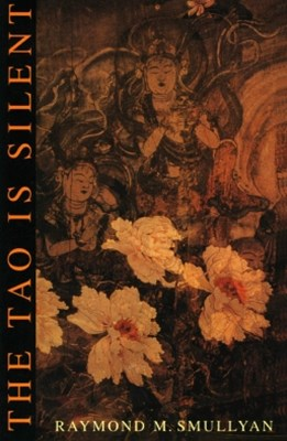 (ebook) The Tao Is Silent
