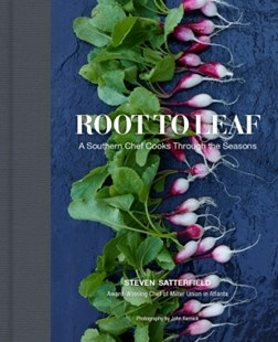 (ebook) Root to Leaf - Cooking Cooking Reference