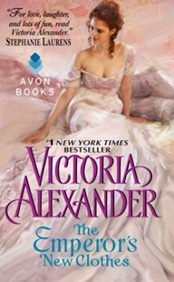 (ebook) The Emperor's New Clothes - Romance Historical Romance