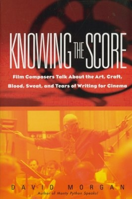 (ebook) Knowing the Score