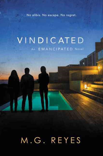 Emancipated (3): Vindicated