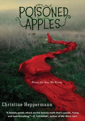 (ebook) Poisoned Apples
