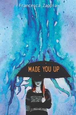 (ebook) Made You Up