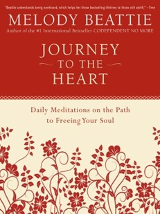 (ebook) Journey to the Heart - Religion & Spirituality Christianity