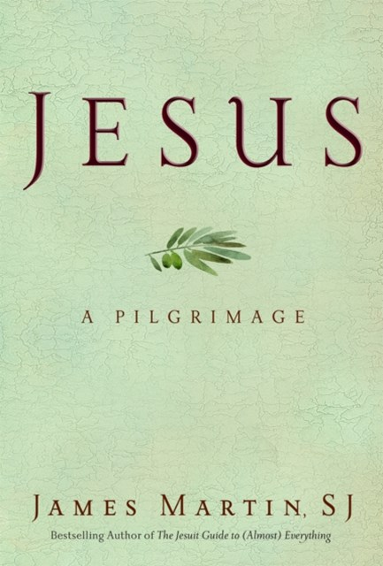 (ebook) Jesus