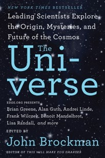 (ebook) The Universe - Science & Technology Astronomy