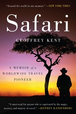(ebook) Safari