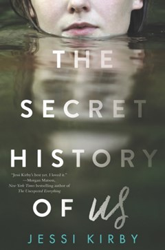 Secret History of Us