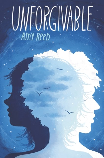 (ebook) Unforgivable
