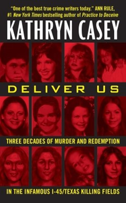 (ebook) Deliver Us
