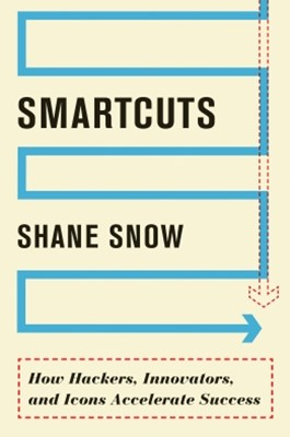 (ebook) Smartcuts