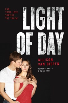 (ebook) Light of Day