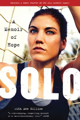 (ebook) Solo