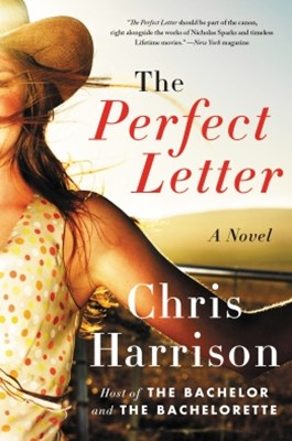 (ebook) The Perfect Letter