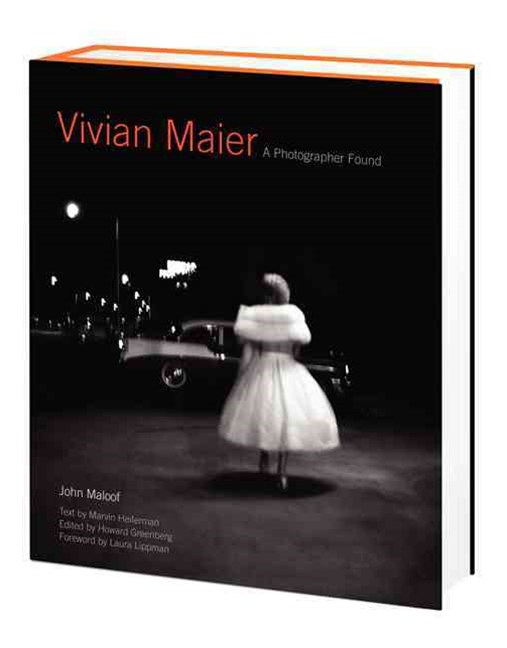 Vivian Maier: A Life Through the Lens