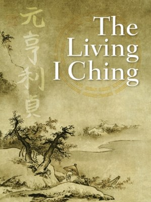 (ebook) The Living I Ching