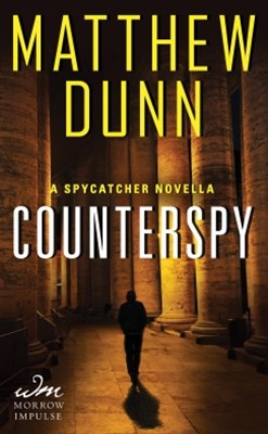 (ebook) Counterspy