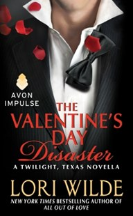 (ebook) The Valentine's Day Disaster - Modern & Contemporary Fiction Short Stories