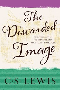 (ebook) The Discarded Image - Reference
