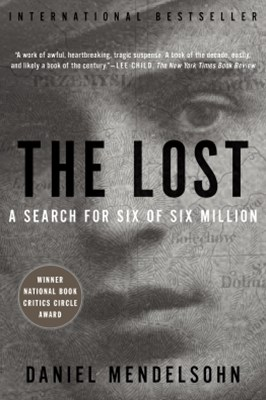 (ebook) The Lost