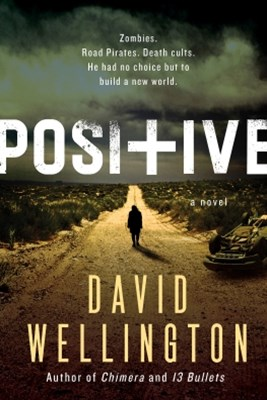 (ebook) Positive