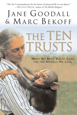 (ebook) The Ten Trusts