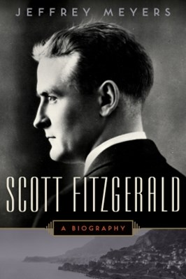 (ebook) Scott Fitzgerald