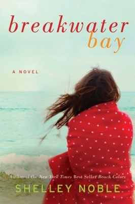 (ebook) Breakwater Bay
