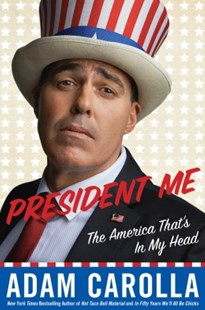 (ebook) President Me - Biographies Entertainment