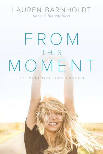 (ebook) From This Moment