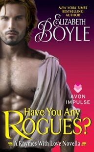 (ebook) Have You Any Rogues? - Romance Historical Romance