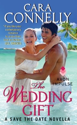 (ebook) The Wedding Gift