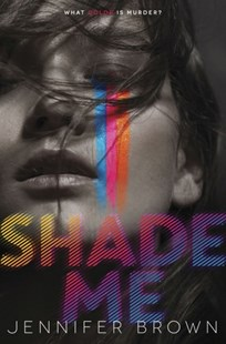 (ebook) Shade Me - Children's Fiction