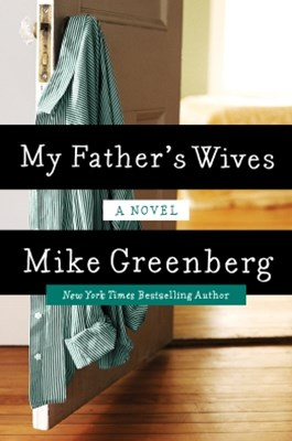 (ebook) My Father's Wives