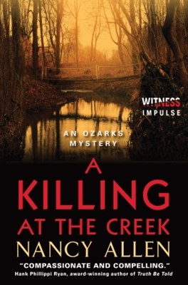 A Killing at the Creek
