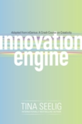 (ebook) Innovation Engine