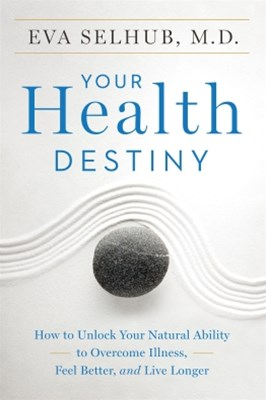 (ebook) Your Health Destiny