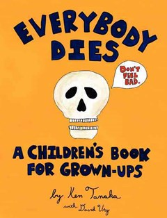 Everybody Dies: A Children
