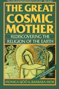 (ebook) The Great Cosmic Mother - Religion & Spirituality New Age