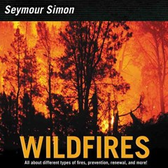 Wildfires (Revised Edition)