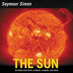 The Sun [Revised Edition]