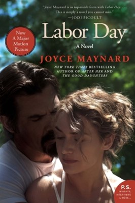 (ebook) Labor Day